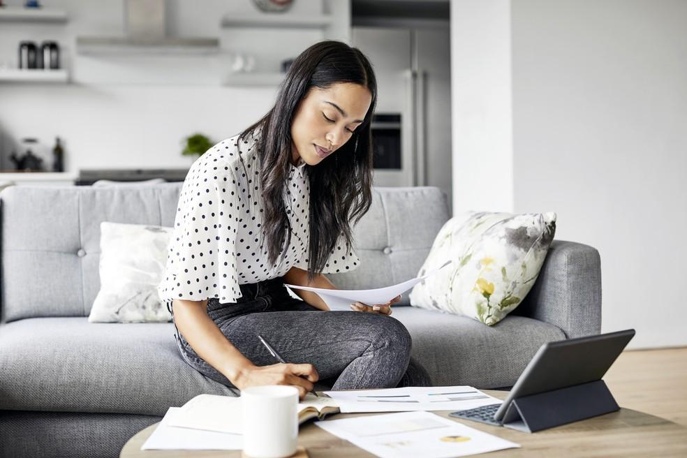 4 dicas para manter as finanças saudáveis