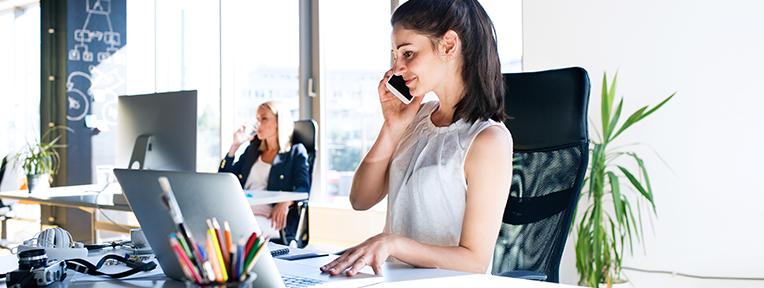 Empreendedorismo feminino: 3 principais mitos de empreender e como se livrar deles