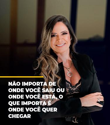 Ana Diamante
