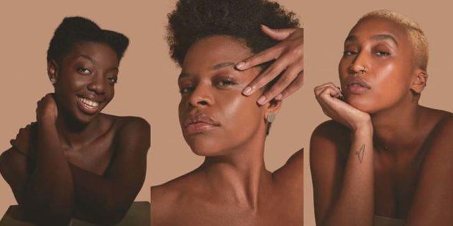 Por nós e para nós: 7 marcas de beleza e acessórios para negras